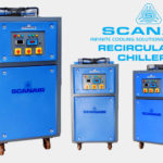 Recirculating Chillers, Recirculation Chillers