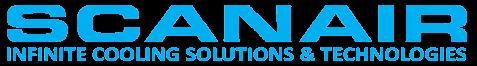 Scanair-logo