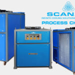 Scanair Process Chillers