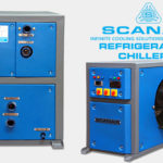 Refrigeration Chillers
